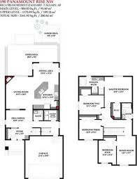 190 panamount rise nw 2 storey for sale in panorama hills