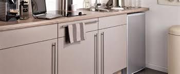 cuisine plus plan de travail cuisine plus 7 cuisine leicht et lineaquattro