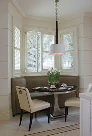 194 best breakfast nooks banquettes images on pinterest
