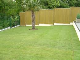 tongue and groove luxury fence panels with ultimate privacy