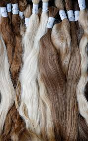 russian hair hair extensions wefts honeycombe hair extensions