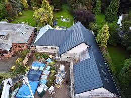 gap roofing gap roofing