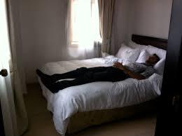 Kleines Schlafzimmer Einrichten Grundriss Oktober 2012 Sandraundhannes