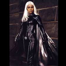 Storm Halloween Costume Halle Berry Storm Costume Favorite Characters