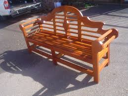 Homemade Adirondack Chair Plans Build Adirondack Chair Plans Pressure Treated Diy Pdf Build Bunk