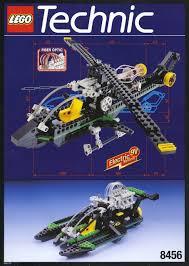 8456 1 fiber optic multi set brickset lego set guide and database
