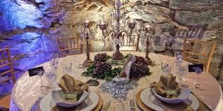 wedding venues in virginia unique wedding venues in va b29 in pictures selection m98 with