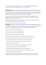 stablepharma overview september 2016 linkedin version