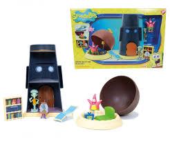 spongebob brands www simbatoys de