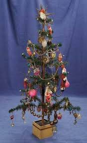 182 best feather tree images on antique