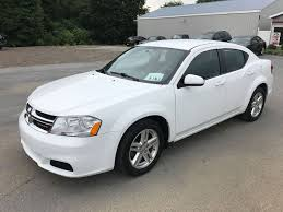 dodge avenger manual 100 owners manual for dodge avenger 2009 solved what and