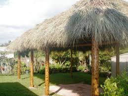 How To Build Tiki Hut Download Tiki Hut Designs Garden Design