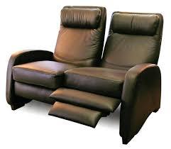 fabric recliner sofas double seater recliner u2013 mthandbags com