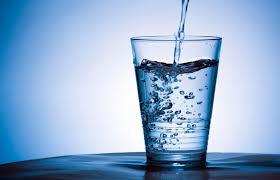 Challenge Water On Iheart 7 Week Challenge Week 3 Well