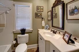 sterling bathtub shower remodel winston salem greensboro bathroom makeovers