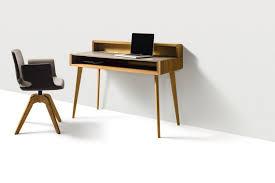 Schreibtisch Mit Aufsatz Buche Schreibtisch Sol Biomöbel Bonn