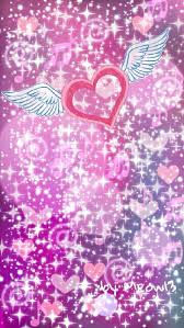 heart fly wallpapers 2334 best wallpapers para cel images on pinterest wallpaper