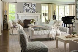 traditional sofas with skirts traditional sofas with skirts www gradschoolfairs com
