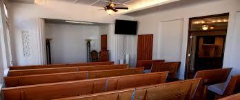 ebensberger fisher funeral home boerne texas