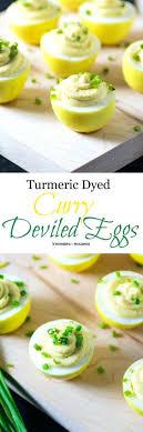 deviled egg carrier deviled egg carrier tray walmart with lid tupperware reverie