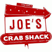 coupons for joe s crab shack joe s crab shack coupons 2017