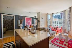 chicago 1 bedroom apartments 2 bedroom apartments in chicago illinois home design game hay us