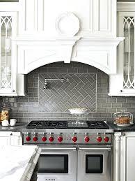 kitchen tile backsplash pictures subway tile backsplash ideas bolin roofing
