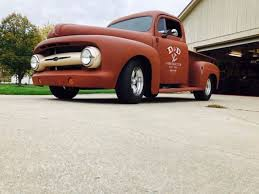 ford f100 in michigan for sale used cars on buysellsearch