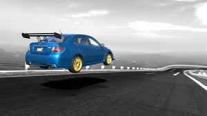 subaru bugeye wallpaper subaru wrx sti wallpaper wallpapersafari