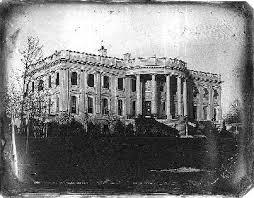 whitehouse bureau de change endrtimes the white house