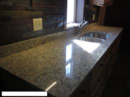Backsplash Material Ideas - granite countertop buy kitchen cabinets direct backsplash