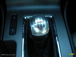 2012 mustang manual 2012 ford mustang v6 convertible 6 speed manual transmission photo
