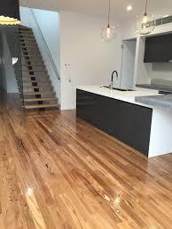 Laminate Flooring Touch Up Kit Floor Care U2014 Horizon Floors