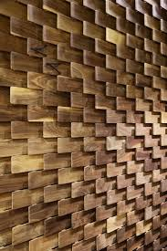 199 best home cinema images on pinterest acoustic panels home