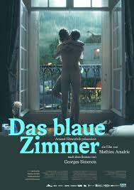 la chambre bleue simenon the blue room 2013 unifrance