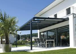patio ideas glass patio awning glass patio awnings uk