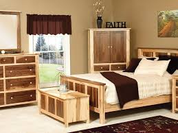 inviting picture of rococo bedroom furniture tags uncommon full size of bedroom furniture maple bedroom furniture stunning maple bedroom furniture bedroom amish bedroom