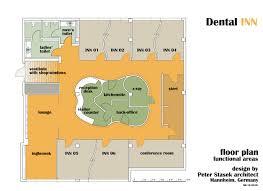 dental inn viernheim by peter stasek architecture list