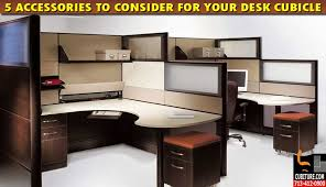 Office Cubicle Desk Desk Cubicle Design Installation Moving Services Houston