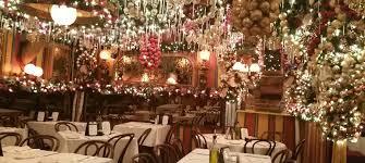rolfs restaurant rolfs restaurant 100 rolfs restaurant nyc holiday light displays