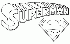 superman coloring games contemporary printable coloring