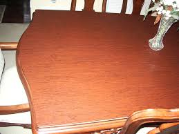 Dining Room Table Pads Beautiful Dining Room Pads Gallery Home Design Ideas