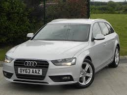 lexus breakers yorkshire used audi a4 cars for sale in bradford west yorkshire motors co uk