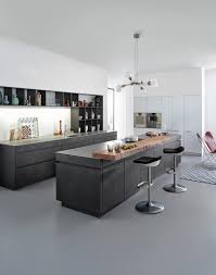 Trendy Kitchen Designs Best 25 Modern Kitchens Ideas On Pinterest Modern Kitchen