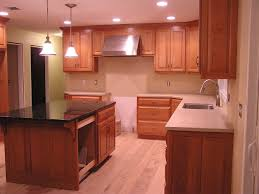 42 inch cabinets 8 foot ceiling i have 8 ceilings and 42 cabinets with 3 molding but i have