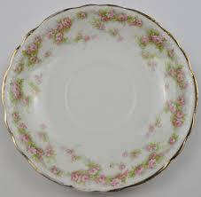 homer laughlin vintage antique china patterns value vintage homer laughlin china hudson