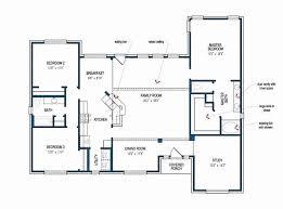 house floor plan symbols sliding door floor plan beautiful understanding blueprints floor