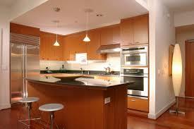 kitchen counter islands kitchen island black kitchen island design with white granite