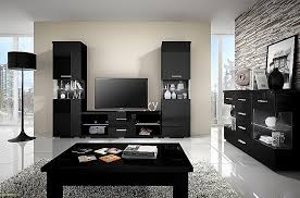 tele cuisine meubles télé conforama cuisine ikea blanc bleu avec
