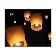 new years lanterns digital additions sky lanterns for christmas new